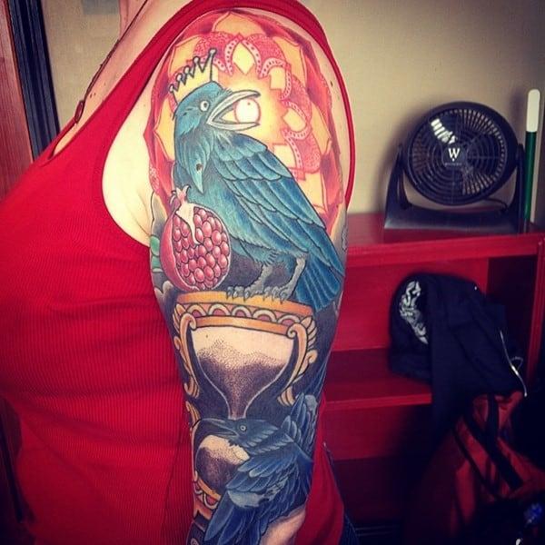 raven-tattoo-27
