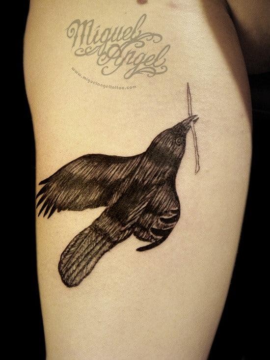 raven-tattoo-29