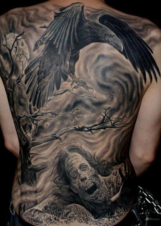 raven-tattoo-3