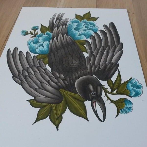 raven-tattoo-30