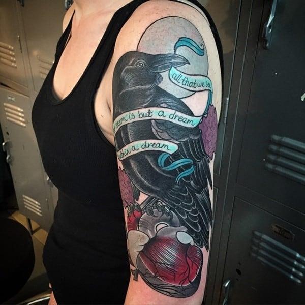 raven-tattoo-36