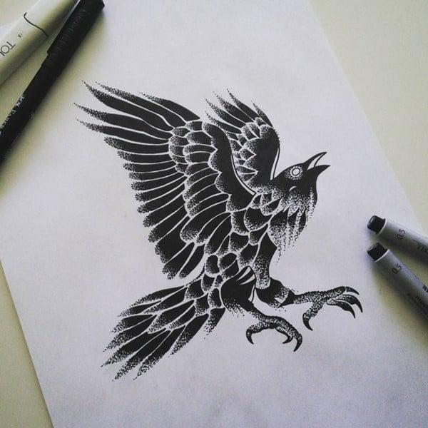 raven-tattoo-38-650x650