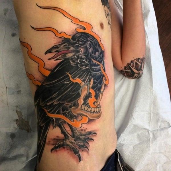 raven-tattoo-41-650x650