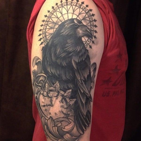 raven-tattoo-42-650x650
