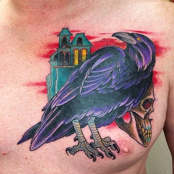 raven-tattoo-44