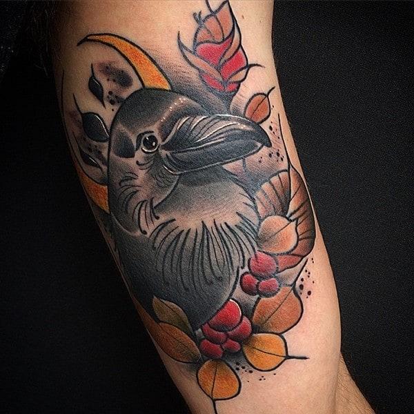 raven-tattoo-46