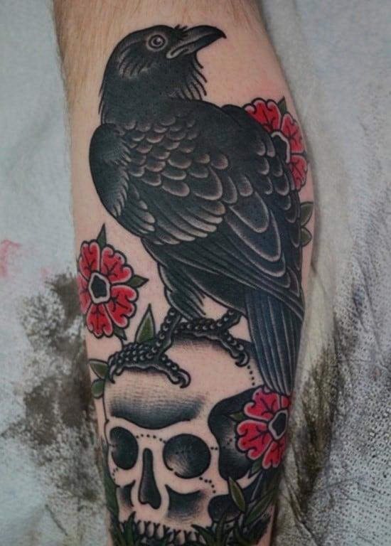 raven-tattoo-5