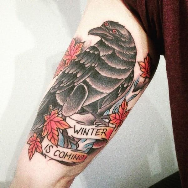 raven-tattoo-51
