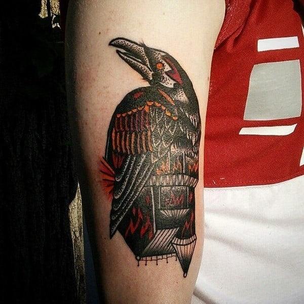 raven-tattoo-54
