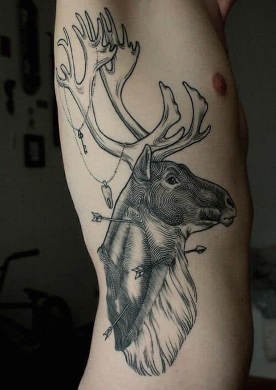 rib-tattoos-1