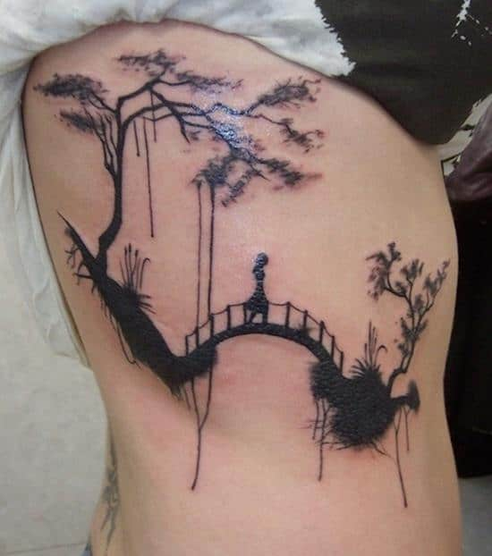 rib-tattoos-13
