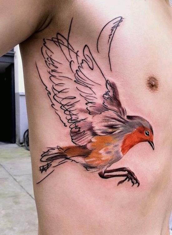 rib-tattoos-17