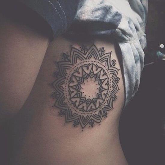 rib-tattoos-19