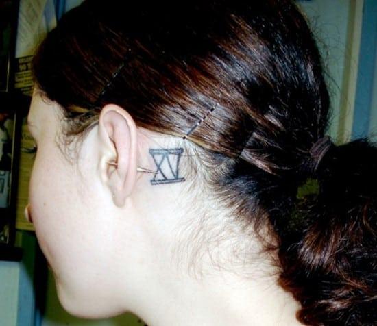 roman-15-tattoo