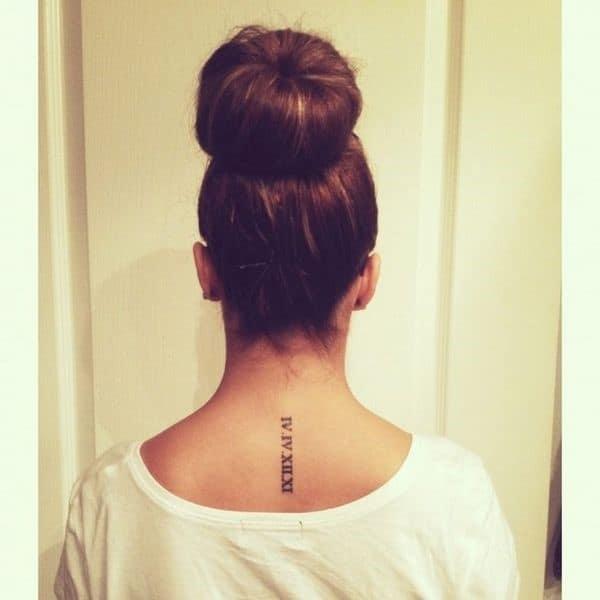 roman-numeral-tattoo-017