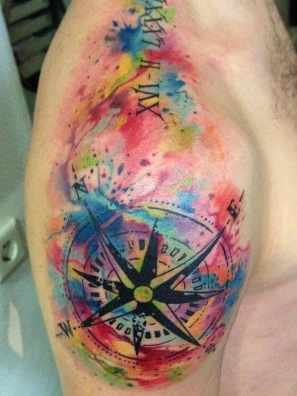 roman-numeral-tattoo-13