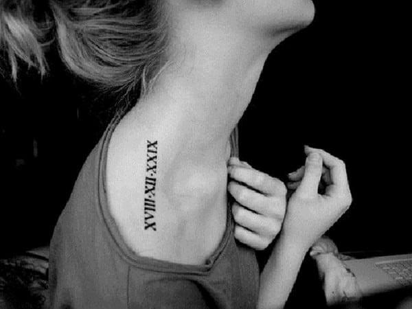 roman-numeral-tattoo-17-650x488