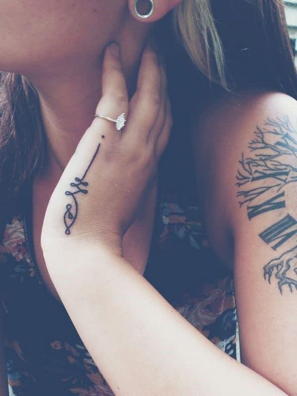 roman-numeral-tattoo-3