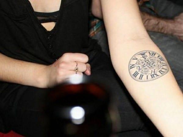 roman-numeral-tattoo-5-650x488