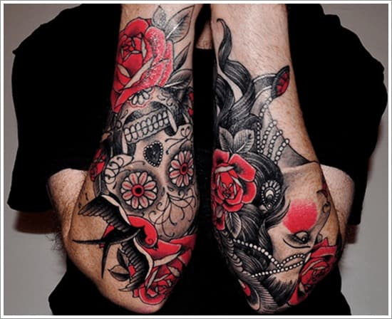 rose-tattoo-designs-1