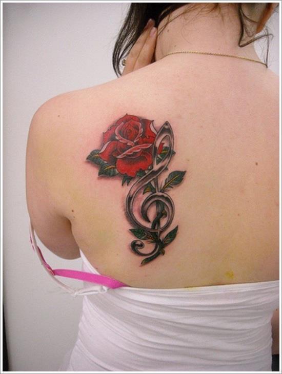 rose-tattoo-designs-14