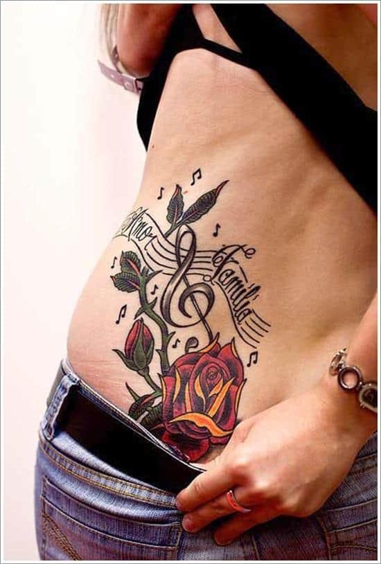rose-tattoo-designs-16