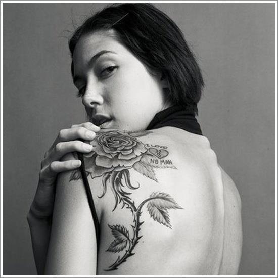rose-tattoo-designs-18