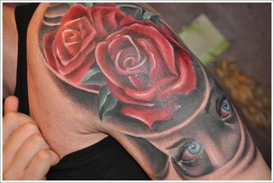rose-tattoo-designs-19