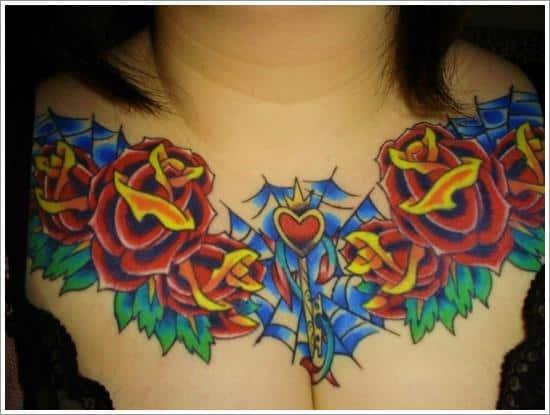 rose-tattoo-designs-21