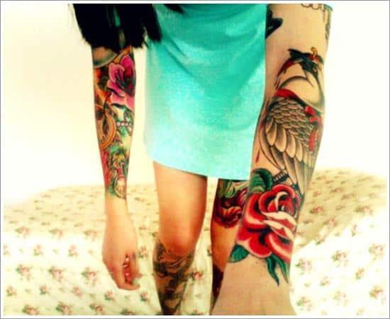 rose-tattoo-designs-22