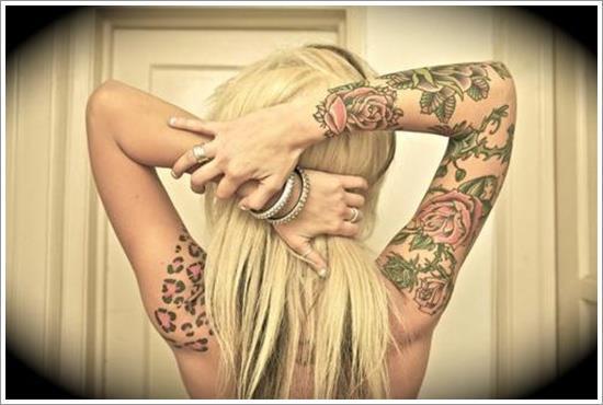 rose-tattoo-designs-23