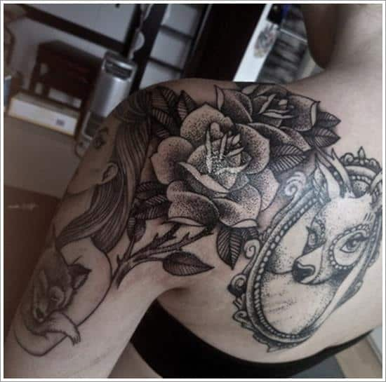 rose-tattoo-designs-26