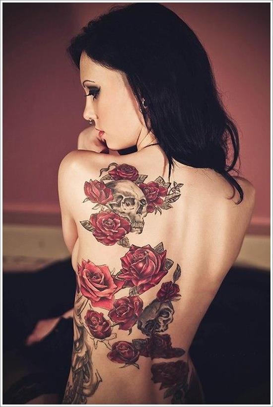 rose-tattoo-designs-33