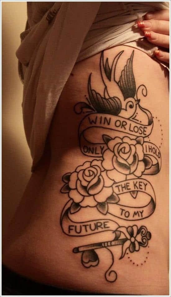 rose-tattoo-designs-4