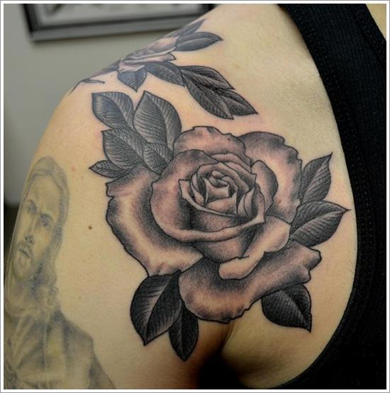 rose-tattoo-designs-9