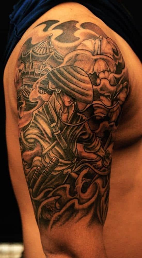 samurai-tattoo-cover-up
