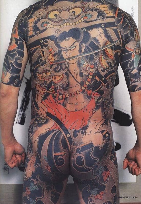 samurai-tattoo-full-back
