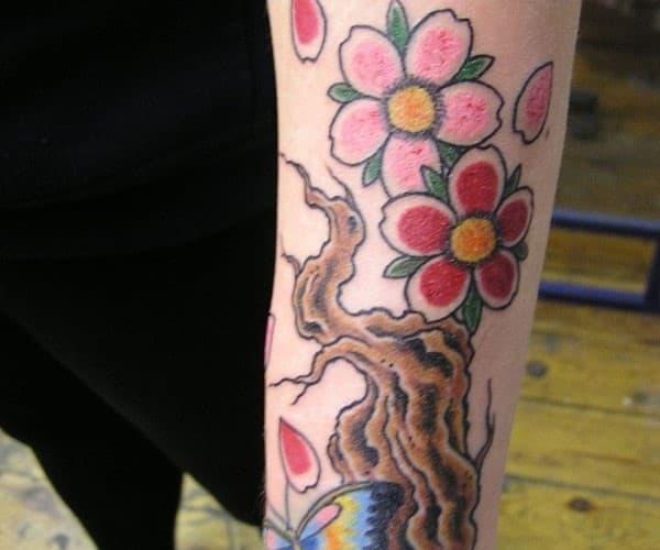 simple-japanese-tattoo