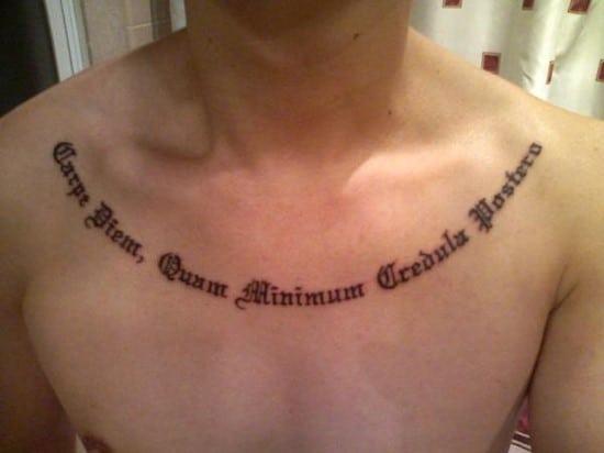 smiley-carpe-tattoo