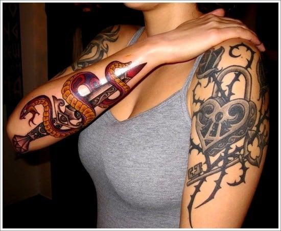 snake-tattoo-designs-5