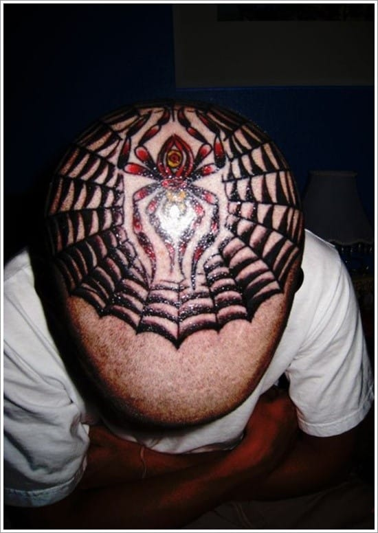 spider-tattoo-design-10