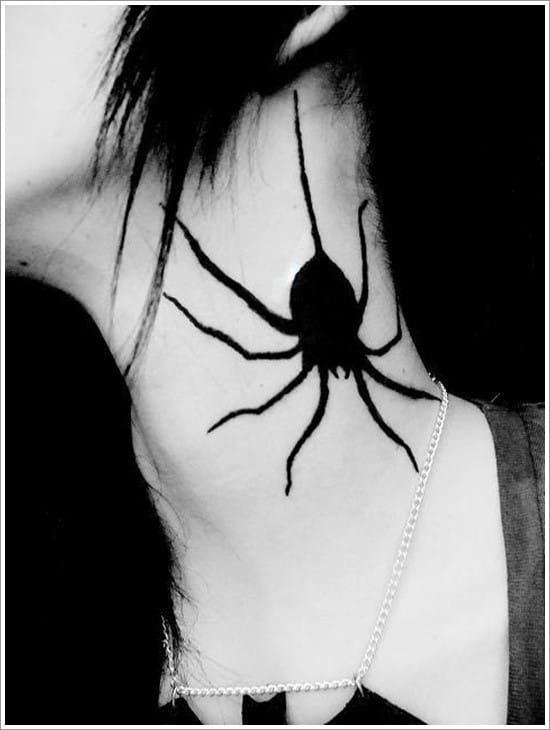 spider-tattoo-design-20