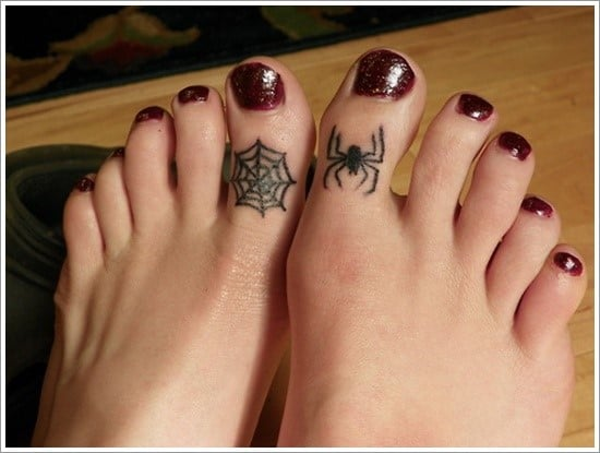 spider-tattoo-design-26