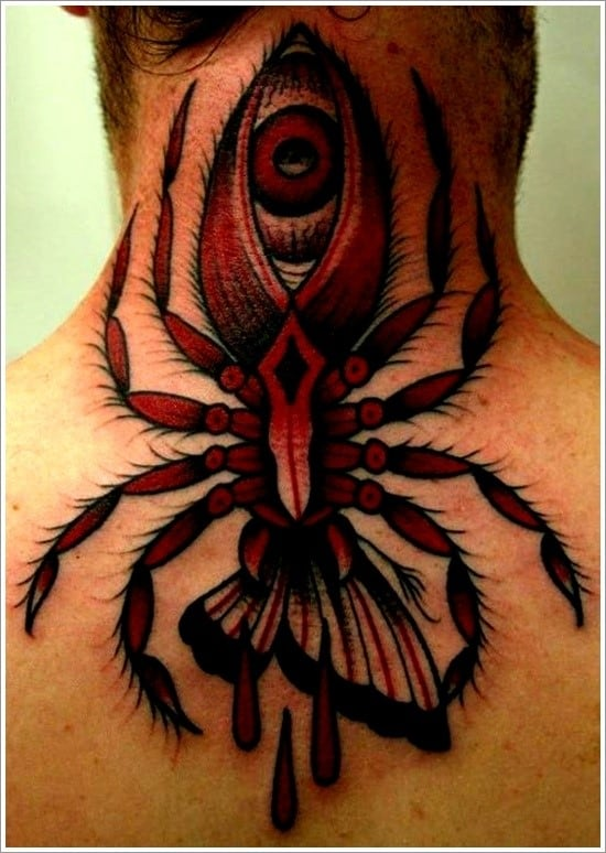 spider-tattoo-design-28