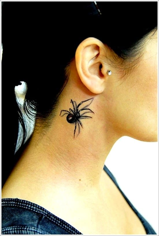 spider-tattoo-design-6