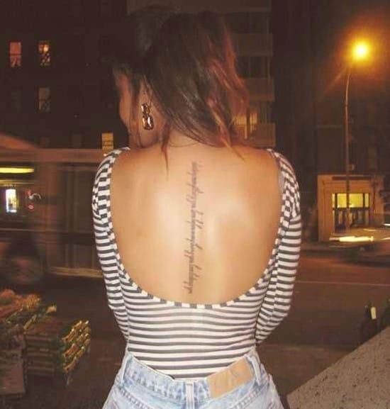 spine-tattoos06