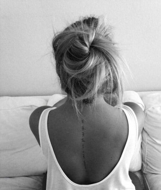 spine-tattoos12