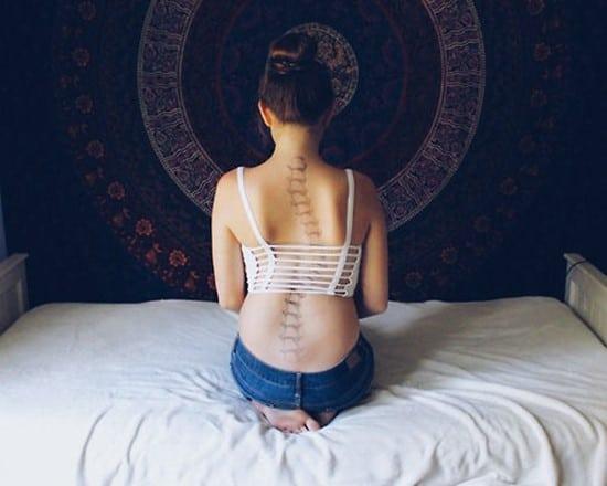 spine-tattoos18
