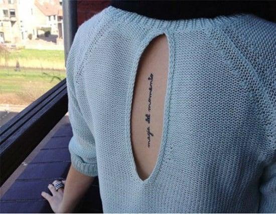 spine-tattoos19