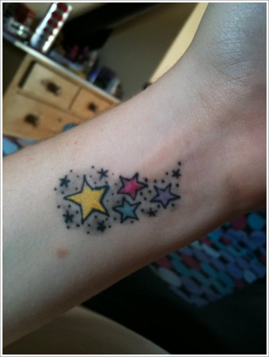 star_wrist_tattoo_by_bob123xx-d2xp080